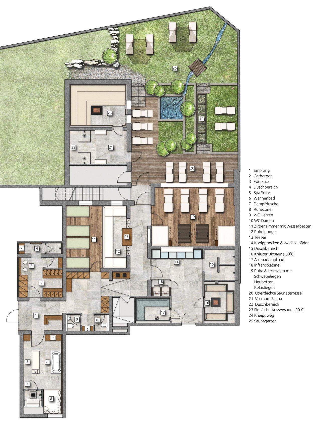 spa-plan-sonnenhof