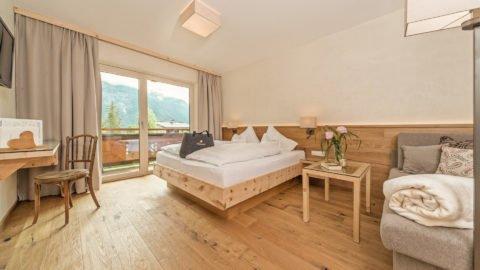 Zimmer & Preise