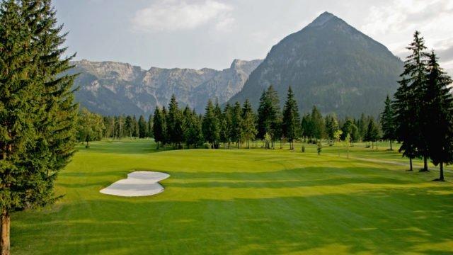 Golf_13