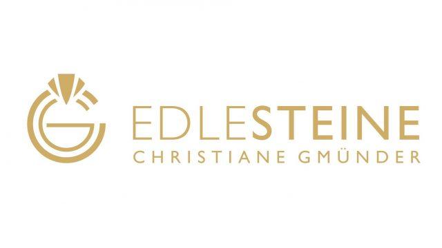 logo edlesteine1